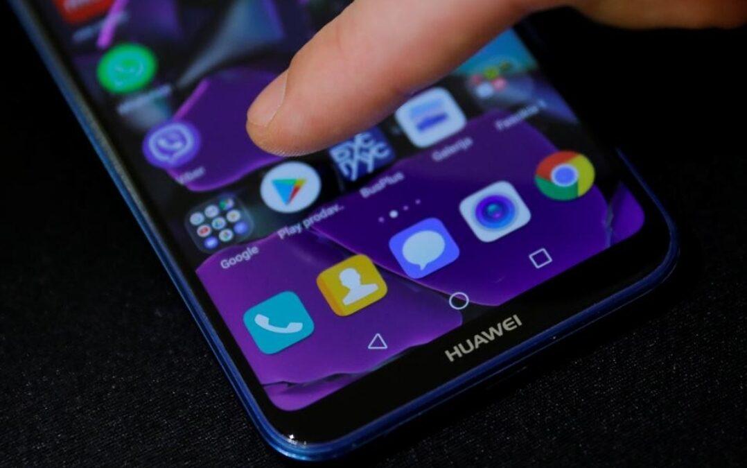 Uno de cada 4 dispositivos no será compatible con la app del coronavirus en la que trabajan Google y Apple